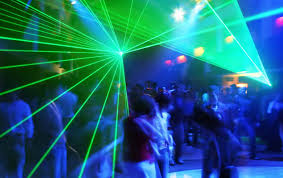 Nightclubs in Phuket