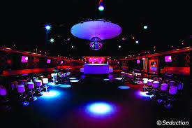 Nightclubs in Phuket 1