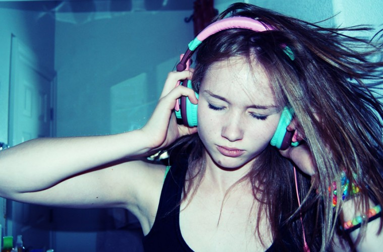 music_headphones