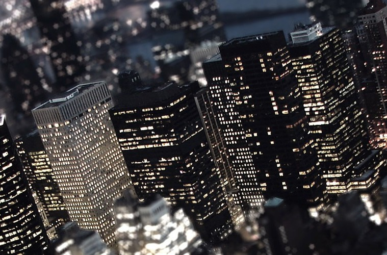 new-york-1920x500