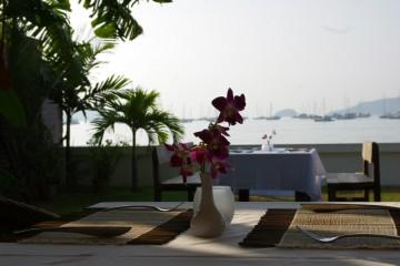 Ao Chalong Yacht Club phuket events phuket nightlife