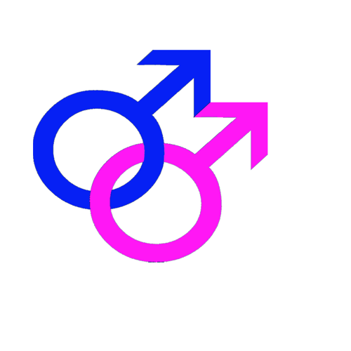 Icons Gay 46