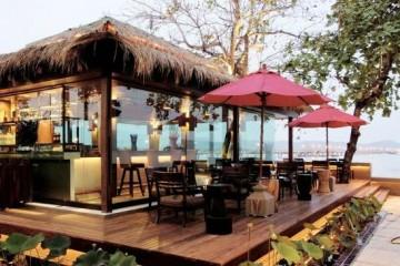 KANG ENG @ PIER phuket best nightclubs nightlife