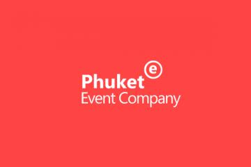 event company phuket