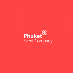 event company phuket sound - lighting system rental in phuket Sound - Lighting System Rental in Phuket event company phuket e1447741967844