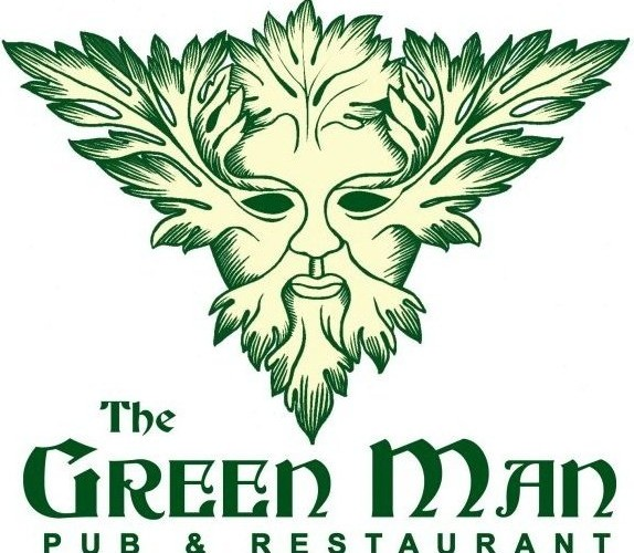green man phuket events phuket nightlife