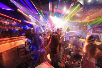 icon nightclub nai harn beach phuket