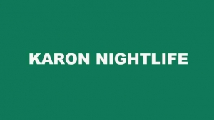 karon beach nightlife phuket {focus_keyword} karon beach nightlife phuket karon beach nightlife phuket