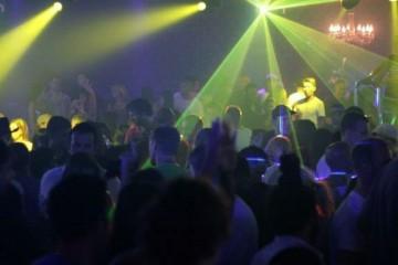 laguna rawai phuket nightclub nightlife
