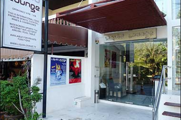 liquid lounge phuket