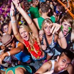 Things to do in Phuket at night things to do in phuket at night Things to do in Phuket at night nightparty