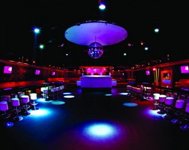 seduction-disco-phuket-best-nightlife