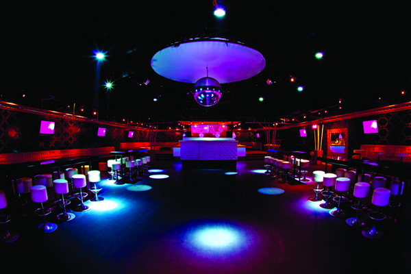 seduction-disco-phuket-best-nightlife
