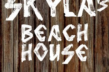 skyla beach house phuket nightlife