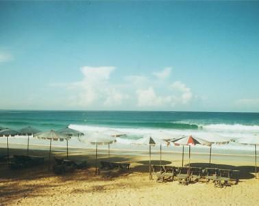 surin-beach-nightlife