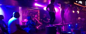 Complete Guide to Gay Clubs, Shows & Bars, gay guide phuket