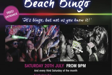 phuket best events nightlife nightclubs EBB Flyer