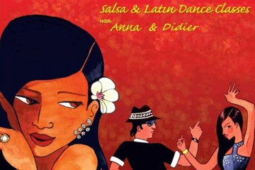 phuket events salsa_2012_new