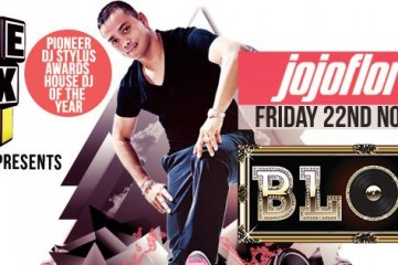 Blow-Friday-22nd-Nov