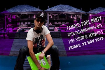 famous-pool-party-frashin