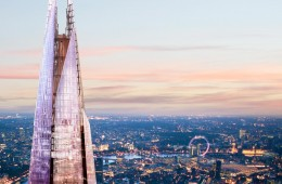 The-Shard-London-Renzo-Piano-012