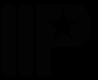 www.phuketprivateparty.com/ logo