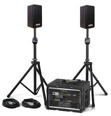 Sound - Lighting System Rental in Phuket 2 sound - lighting system rental in phuket Sound - Lighting System Rental in Phuket Sound Lighting System Rental in Phuket 2