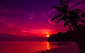 Best Sunset Venues in Phuket