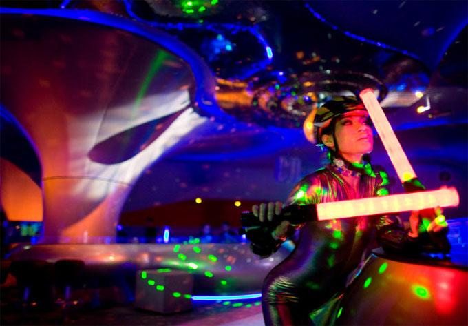 Britney spear nackt auto photos 844