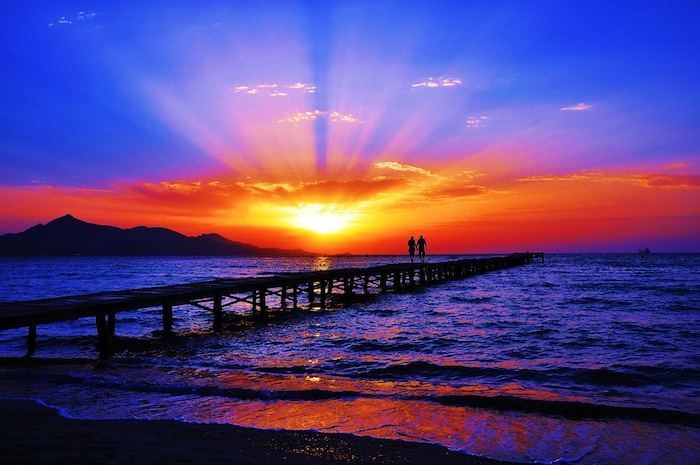 best sunset venues phuket