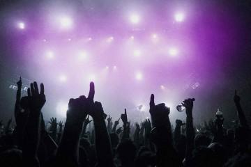 live music phuket copy