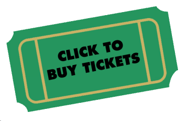 phuket-private-party-Ticket-Button1