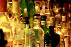 Drink Packages Phuket, Bartender Service Phuket