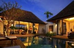 Layan-villa-1-300x200