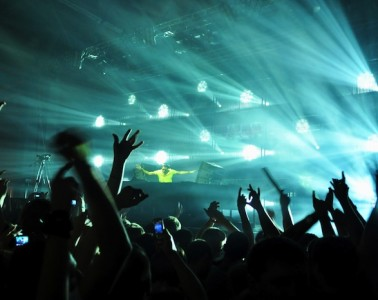 Nightlife and Nightclubs in Phuket 1
