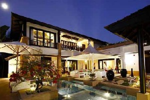 phuket-villa-rental-bangtao-bech-3-bedroom-villa-1-300x200