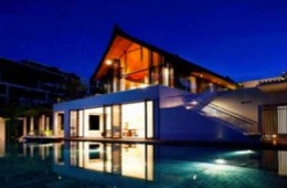 phuket-villa-rental-cape-yamu-5-bedroom-villa-1-300x200