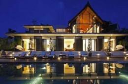 phuket-villa-rental-cape-yamu-villa-1-300x200