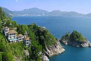 phuket-villa-rental-kamala-Jomchang-villa-1-300x200