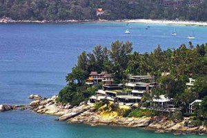phuket-villa-rental-kata-seaview-villa-1-300x200